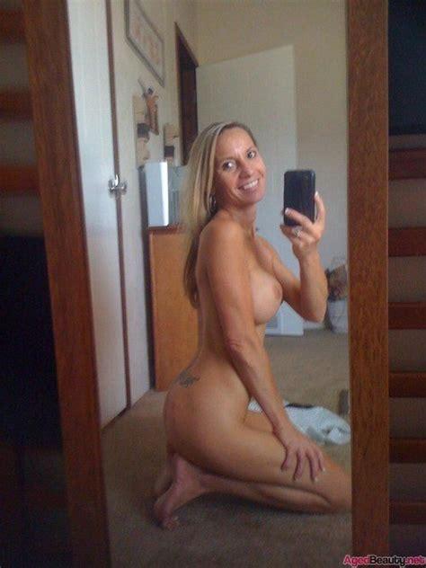 Real Mature Selfie Tumblr Bobs And Vagene