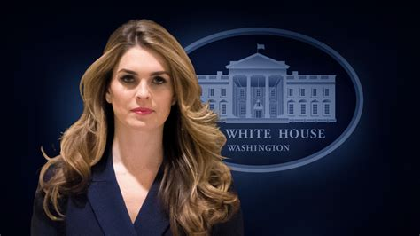 Hope College Hicks
