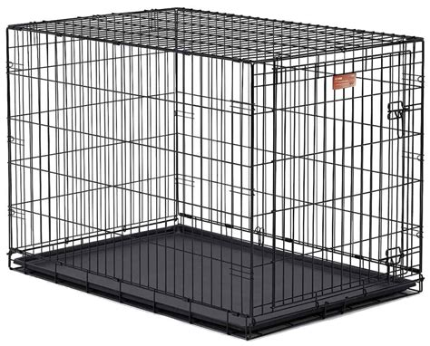 midwest icrate pet crates  dogs review   worth