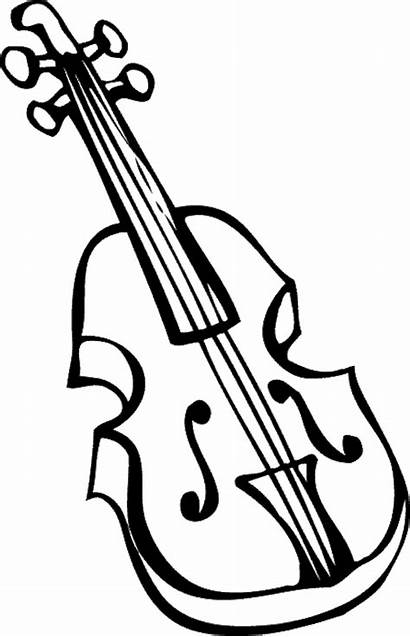 Coloring Pages Musical Kizicolor Printable Above Credit