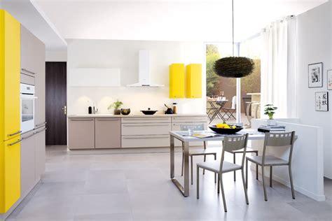 hotte cuisine pas chere cuisinella les nouvelles cuisines 2013 inspiration cuisine