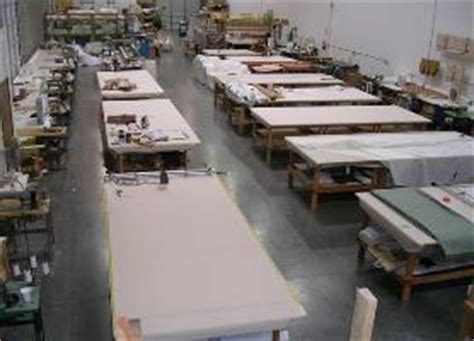 drapery workroom equipment for sale custom home interiors wholesale workroom for the design