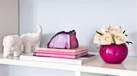 Clevere Vasen Deko Ideen Oder Wie Sie Ihr Interieur