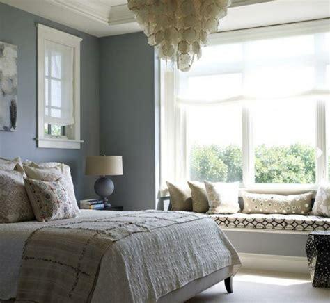 chambre gris et taupe chambre taupe et meilleures images d 39 inspiration