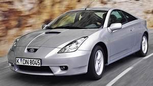 Toyota Celica T23 : toyota celica t23 ~ Jslefanu.com Haus und Dekorationen
