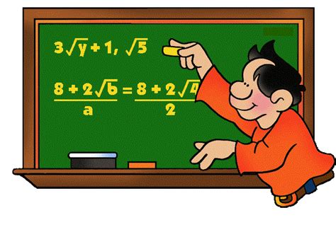 How To Simplify Math Expression