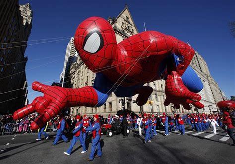 big balloons macys parade marketwatch