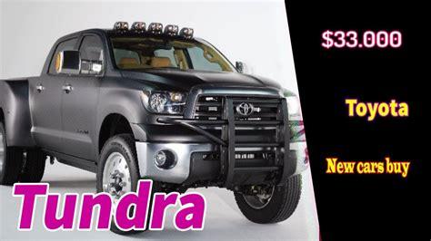 toyota tundra trd pro  toyota tundra diesel  toyota tundra limited  cars