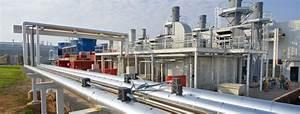 Energy, Efficiency, In, Uk, Industrial, Processes