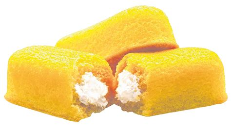 home design florida 39 s oldest twinkie resides in maine