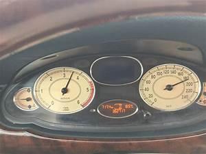Décrasser Moteur Diesel : 75 cdti mk1 m canique tutoriel comment d crasser ~ Melissatoandfro.com Idées de Décoration
