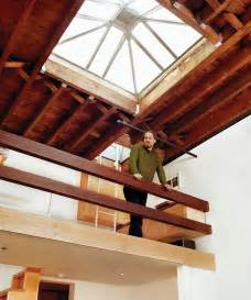 clever loft spaces  small places collection