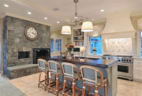 Kitchendesignscom  Kitchen Designs By Ken Kelly