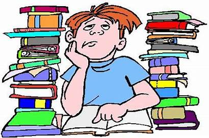 Homework Clipart Clip Lots Cliparting Related