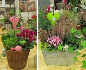 herbst balkon pflanzen herbst balkon pflanzen raum und möbeldesign inspiration