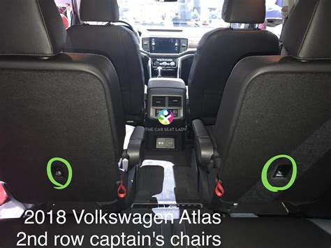 car seat ladyvolkswagen atlas  car seat lady