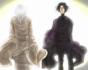Harry Potter Image #755786 - Zerochan Anime Image Board