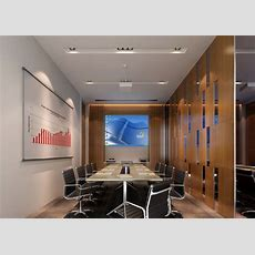 20 Best Conference Room Images On Pinterest Meeting