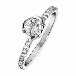 24 best images about engagement rings on pinterest With piaget wedding ring