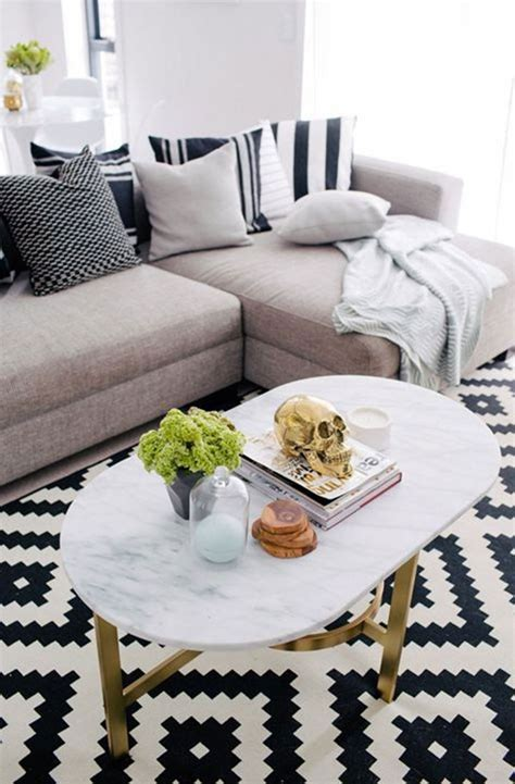 25+ Best Ideas About Ikea Rug On Pinterest  Ikea Wood