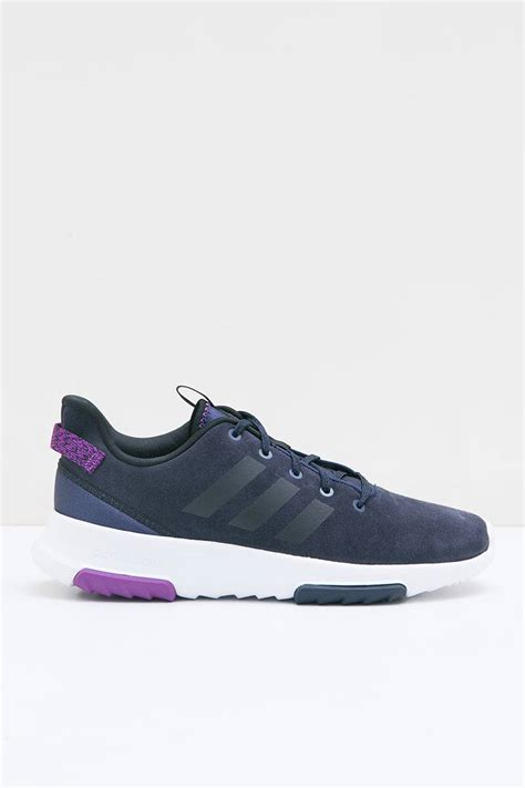 kaos adidas shoes kaos sport adidas shoes sell adidas cf racer tr w bc0052 sneakers