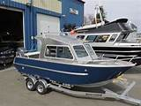 Images of Small Aluminum Boats For Sale