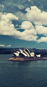 Download, Australia, Iphone, Wallpaper, Gallery