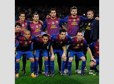 Barcelona vs Real Madrid Who Has the Better Youth