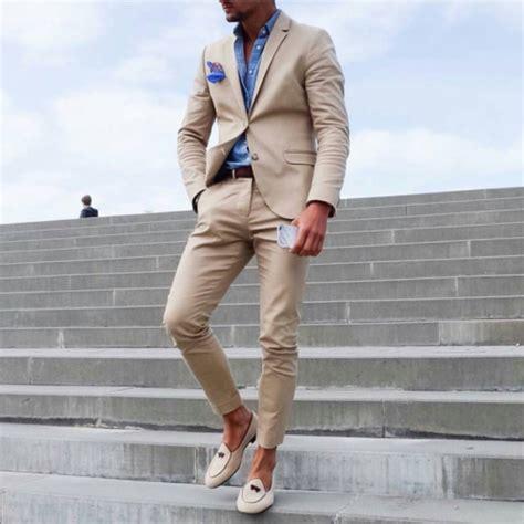 chaussure homme de mariage mercuryteam - Photo Mariage La Voix Du Nord