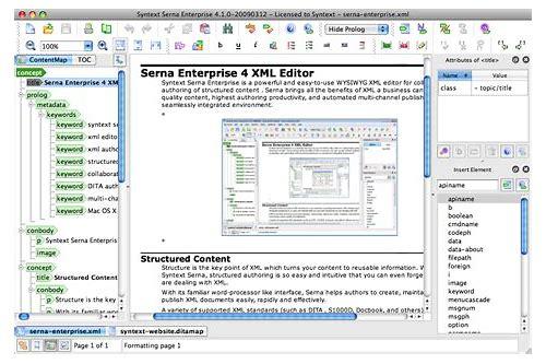 Xml editor free download for mac :: mmothasizsot