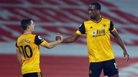 Wolves vs Crystal Palace ZEbet Tips: Latest odds, team ...