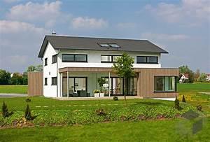 Keitel Haus Preise : brettheim von keitel haus komplette daten bersicht ~ Lizthompson.info Haus und Dekorationen