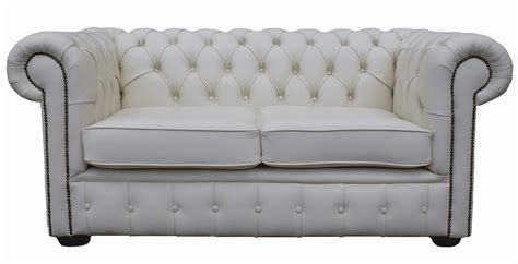 chesterfield sofas for sale chesterfield sofas chesterfield sofa for sale