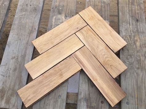The 25+ Best Reclaimed Parquet Flooring Ideas On Pinterest Wine Bottle Kitchen Curtains Roller Curtain Bay Window Rods Lowes Ceiling Track Ikea 72 Inch Where To Buy Online Longer Than 84 Panels