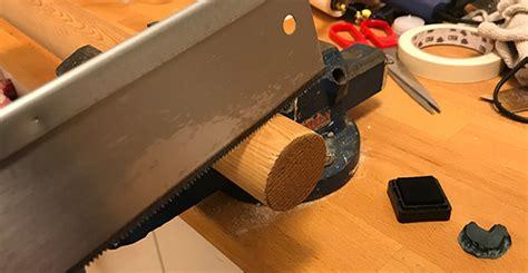 stempel sauber machen stempel selber machen druckgrafik back to the basics