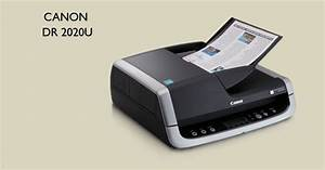 hire rent high speed scanners in delhi ncr With high speed document scanner rental