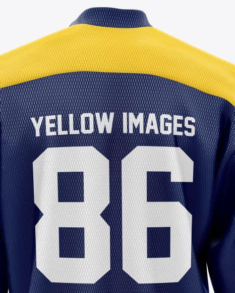 Men's soccer jersey mockup v3 men's soccer jersey mockup v3 24206939 psd. Ice Hockey Jersey Mockup Free