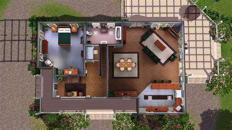Furniture Row Selma