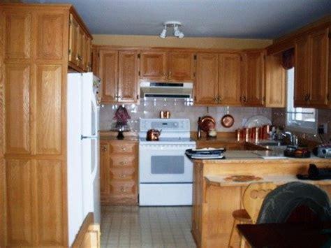 changer les portes de cuisine changer porte d 39 armoire rénover sa cuisine les caissons