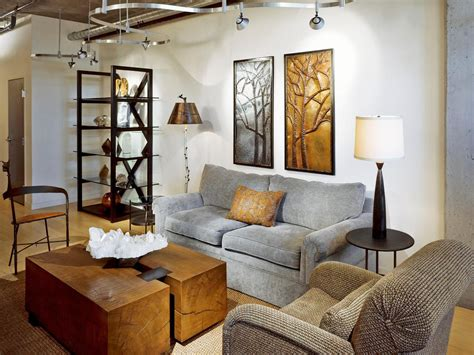 Living Room Table Lamps Decor Ideas For Small Living Room Saucer Lamp Standing With Table Side Lamps For Living Room Cabin Rustic Projector World Cute Glass Shade Floor Sewing