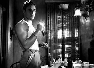 Marlon Brando Pictures, Images, Photos - Images77.com