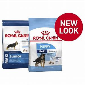 Royal Canin Maxi Junior : royal canin maxi junior dog food petbarn ~ Buech-reservation.com Haus und Dekorationen