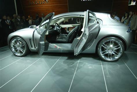 jaguar   concept picture