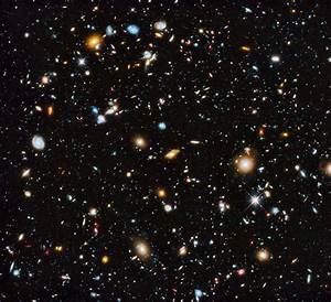Hubble Telescope Pictures Top 10 - Pics about space