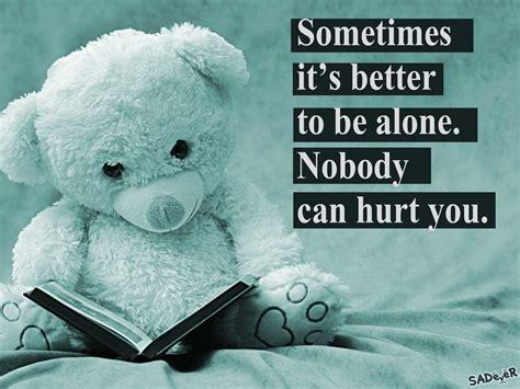 Life Sad Quotes Facebook