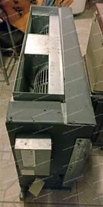 Forum Climatisation : questions installation climatiseur conseils installation climatisation saunier duval neuve ~ Gottalentnigeria.com Avis de Voitures