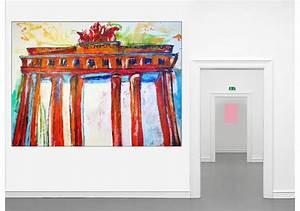 Kunst Online Shop : berlin onlineshop kunst ~ Orissabook.com Haus und Dekorationen