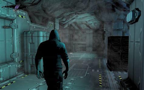 Dark Gamingexcellence