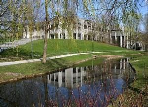 Zebra Uni Augsburg : campusf hrungen ~ Yasmunasinghe.com Haus und Dekorationen