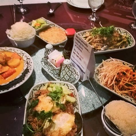 cuisine reno photos for cuisine yelp